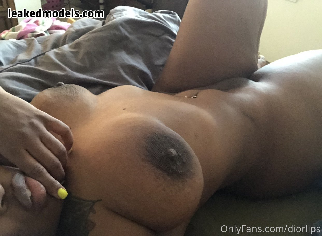 DiorLips Other Leaks (70 Photos and 9 Videos)