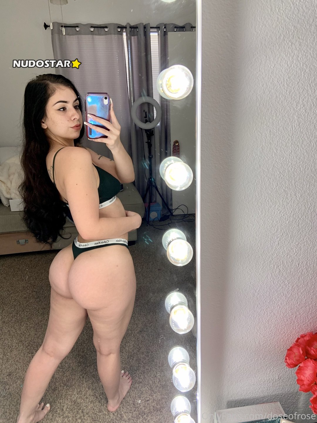 doseofrose Onlyfans Nudes Leaks (74 photos + 4 videos)