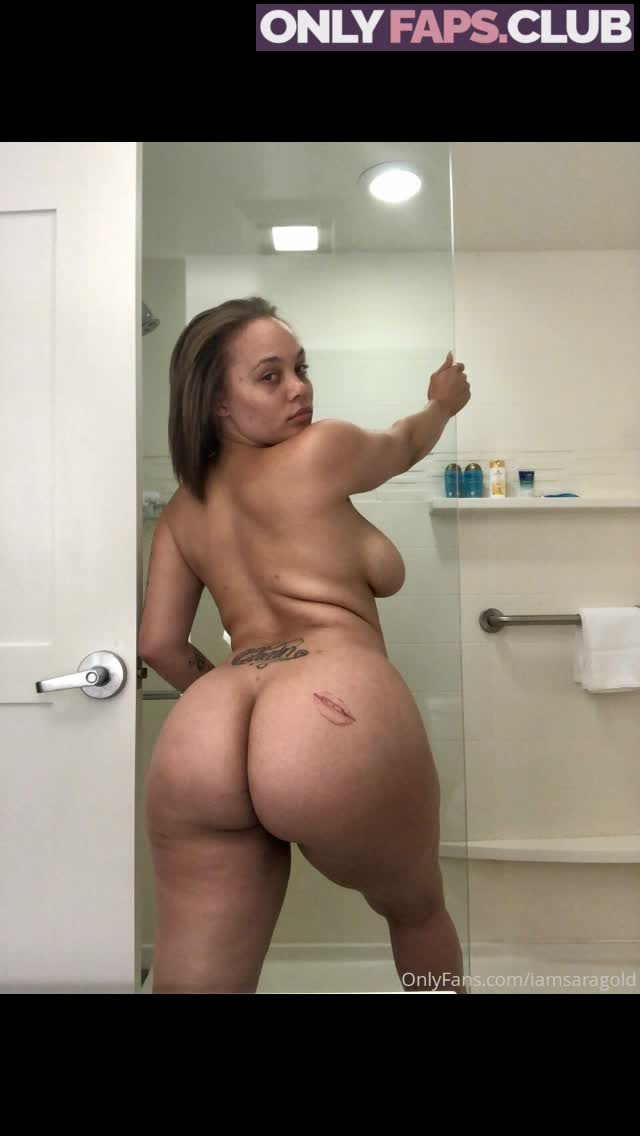 Sara Gold OnlyFans Leaks (8 Photos)