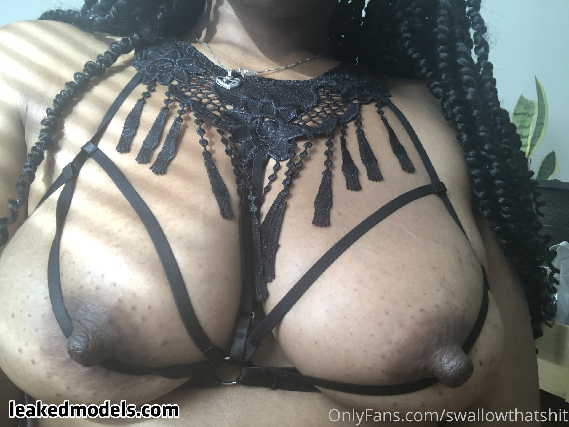 swallowthatshit OnlyFans Leaks (25 Photos and 3 Videos)